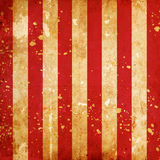 Abstract grunge backgrouns Stock Image
