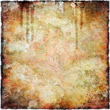 Abstract grunge backgruond Stock Image