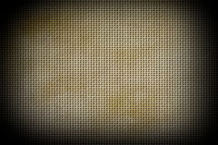 Abstract grunge beige  yellow matting Stock Images
