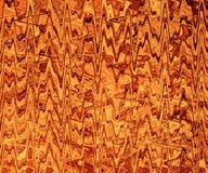 Abstract grunge  brown  seamless wood pattern background Royalty Free Stock Images