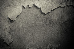 Abstract grunge cement wall background Stock Photo