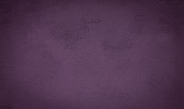 Abstract grunge dark lilac background Stock Photo