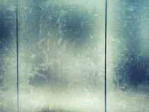 Abstract grunge dirt scratches background Royalty Free Stock Images