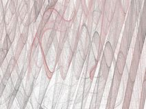 Abstract grunge dirty maroon background on white backdrop. Grime pattern texture Royalty Free Stock Images