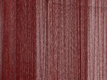 Abstract grunge dirty maroon background on white backdrop. Grime pattern texture vector illustration