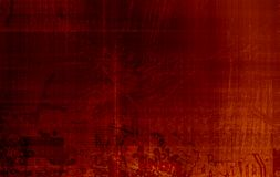 Abstract grunge excellent background. Abstract grunge excellent red background royalty free stock image