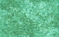 Abstract grunge background of old stone texture Royalty Free Stock Photography