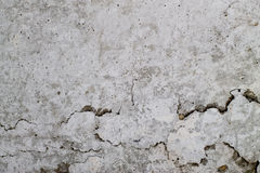 Abstract grunge light background. Concrete wall Royalty Free Stock Photography