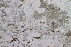 Abstract grunge light background. Concrete wall Stock Photos