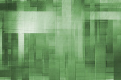 Abstract Grunge Lines Backgrounds. Green Abstract Grunge Lines Backgrounds Stock Photo