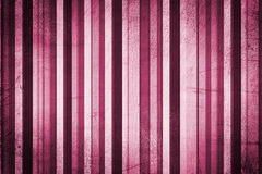 Abstract Grunge Lines Backgrounds. Texture Royalty Free Stock Photos
