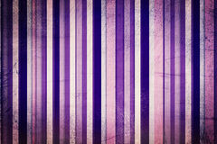 Abstract Grunge Lines Backgrounds. Texture Royalty Free Stock Photo