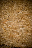 Abstract grunge lumber texture Stock Photography