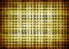 Abstract grunge  matting Royalty Free Stock Photography