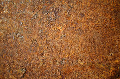 Abstract grunge metal background. Abstract rusty grunge metal background Stock Image