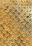 Abstract grunge metal texture Royalty Free Stock Photo