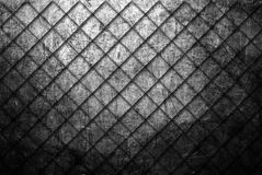 Metal texture background Royalty Free Stock Images