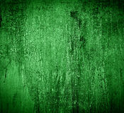 Abstract grunge metallic background with scratches Royalty Free Stock Photography