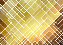Abstract grunge mosaic background Royalty Free Stock Images