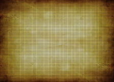Abstract grunge orange  matting Royalty Free Stock Photography