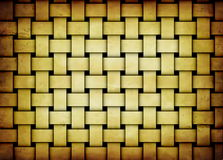 Abstract grunge oranje matwerk royalty-vrije stock afbeelding