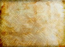 Abstract grunge paper Stock Photography