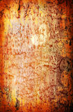 Abstract grunge rust texture background Royalty Free Stock Photo