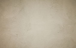 Abstract Grunge Sepia Wall Texture. Abstract Grunge Decorative Sepia Stucco Wall Texture. Old Rough Background With Copy Space. Vintage Wallpaper Royalty Free Stock Photos
