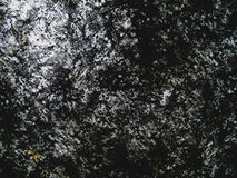 Abstract grunge structured background Royalty Free Stock Image