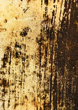Abstract grunge texture Stock Images