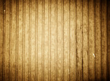 Abstract grunge texture Royalty Free Stock Photography
