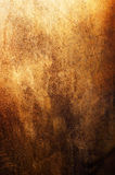 Abstract grunge texture Royalty Free Stock Photo