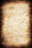 Abstract grunge texture background Royalty Free Stock Photo