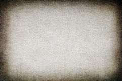 Abstract grunge texture background Royalty Free Stock Photography