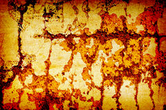 Abstract grunge texture background Stock Photos