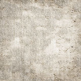 Abstract grunge texture background layout design Royalty Free Stock Photo