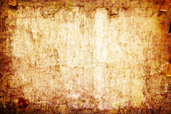 Abstract grunge texture vintage background Royalty Free Stock Photos