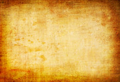 Abstract grunge texture vintage background Stock Image