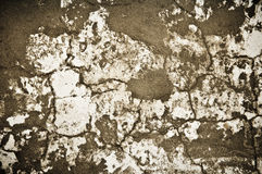Abstract grunge textures Royalty Free Stock Photo