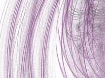 Abstract grunge vuil purper patroon Royalty-vrije Stock Fotografie