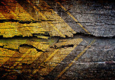 Abstract grunge wall Stock Photo