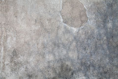 Abstract grunge wall background Royalty Free Stock Photos