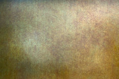 Abstract grunge wall background Royalty Free Stock Image