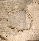 Abstract grunge wall background Royalty Free Stock Photography