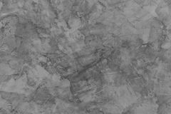 Abstract grunge wall. grunge texture. Abstract grunge wall backg Stock Images