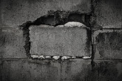 Abstract grunge wall. grunge texture. Abstract grunge wall backg Royalty Free Stock Photo