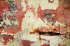 Abstract  Grunge Wall  Texture Background Royalty Free Stock Photography