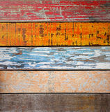 Abstract grunge wood royalty free stock photos