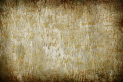 Abstract grunge wood texture background Stock Image