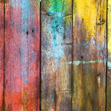 Abstract grunge wood texture background Stock Images